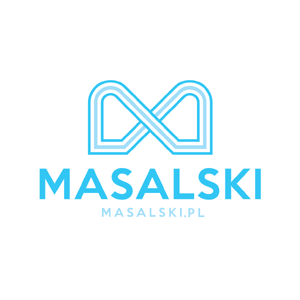 A2 - Masalski