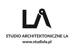 E2 - Studio LA