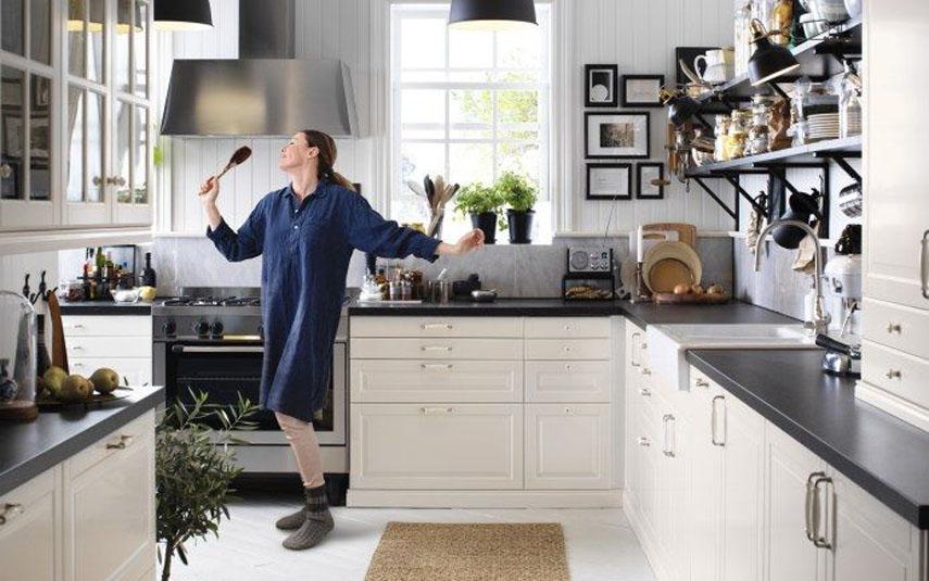 katalog ikea 2017 trafi do mieszka c w powiatu. Black Bedroom Furniture Sets. Home Design Ideas