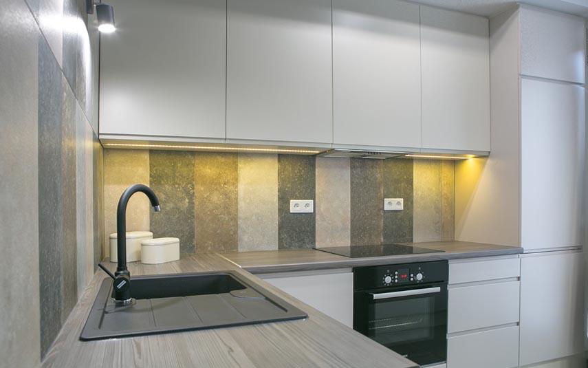 Idealna łazienka I Kuchnia Jak Zaprojektować Swój Wymarzony