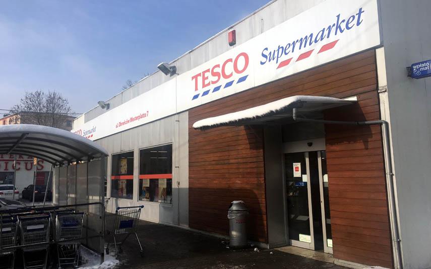 d35e34f1b6252 Tesco zamyka kolejne sklepy. Co z tymi w naszym regionie?