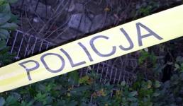 W domu w Rokowie znaleziono dwa ciała. Prokuratura prowadzi śledztwo pod kątem zabójstwa