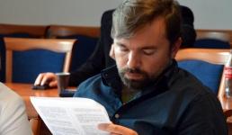Były burmistrz Wadowic zapowiada doniesienie do prokuratury w sprawie południowej obwodnicy