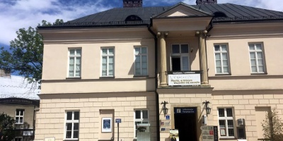 Nowa, niepodległościowa wystawa w Muzeum Miejskim w Wadowicach