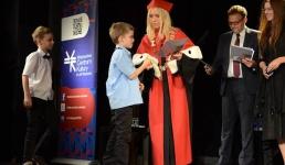 Nowy nabór na Wadowicki Uniwersytet Dzieci