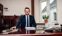 Mieszkanka wysłała list otwarty do burmistrza Kalińskiego. Ma sporo zastrzeżeń do służby zdrowia