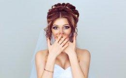 Schudnij skutecznie przed ślubem. Tylko z nami Ci się uda!