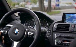 Ubezpieczenie szyb samochodowych – w jakich przypadkach?