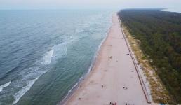 Ponad połowa bonów turystycznych w Małopolsce już aktywowana