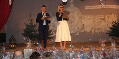 CKiW w Andrychowie zaprasza do konkursu recytatorskiego. W tym roku online