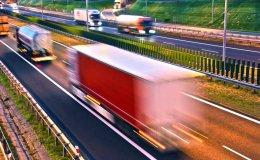 Jakie obowiązują zakazy ruchu dla ciężarówek w Polsce?