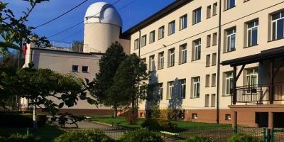 Jedyne w naszym regionie obserwatorium astronomiczne zaprasza na pokazy