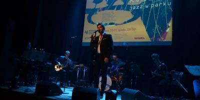Kolejny Koncert Przy Lampce. WCK zaprasza na występ lokalnych artystów