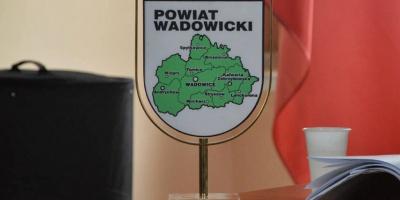 Posłowie protestują przeciwko pomniejszeniu powiatu. Napisali interpelacje do premiera Morawieckiego