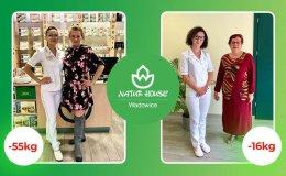 Naturhouse Wadowice – pomaganie poprzez odchudzanie! Szczegóły w artykule