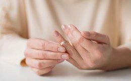Nieuzasadniona odmowa zgody na rozwód