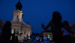 """Przed nami finałowy koncert projektu """"Muzyczne Wadowice"""""""
