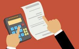 Służebność drogi koniecznej – jak ustalić wynagrodzenie?