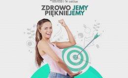 Zdrowo Jemy - Zdrowo PięknieJemy - Centrum Dietetyczne Projekt Zdrowie w Wadowicach zaprasza na konsultacje!