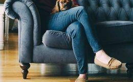 5 powodów, dlaczego spodnie jeansowe to ponadczasowy wybór dla kobiet