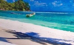 Gabinet masażu Ocean Zdrowia i Relaksu. Przyjdź i wypocznij!