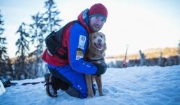 Goprowcy zbierają na remont i wyposażenie placu dla psów ratowniczych. Pomożecie?