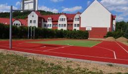 W podstawówce w Jaszczurowej powstanie szkoła mistrzostwa sportowego