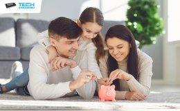 Wysokie rachunki za ogrzewanie? Dowiedz się, jak je zredukować