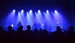 Z powodu epidemii Andrychów przenosi i odwołuje zaplanowane koncerty