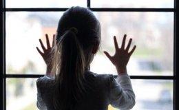 Zakaz kontaktów z dzieckiem – kiedy może nastąpić?